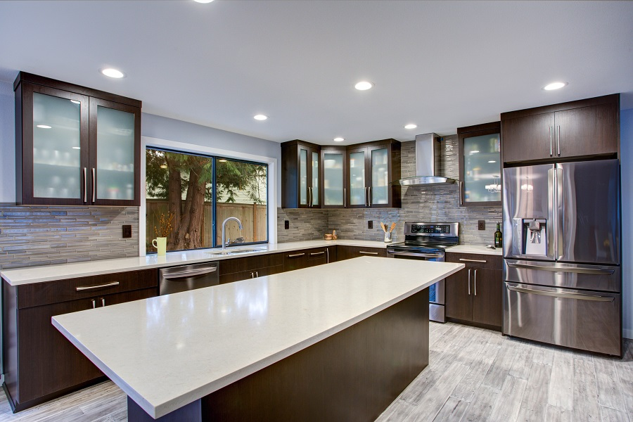 5 Simple Low Budget Kitchen Renovation Calgary Tips